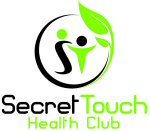 Secret Touch Health