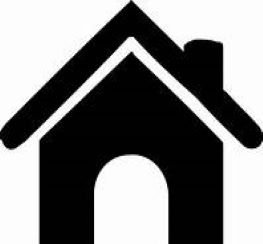 address icon - Secret Touch Ltd